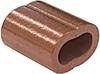 Swage Copper 3.2mm