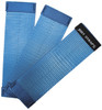 Boat Protection Pad 250mm x 75mm