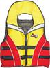PFD1 Seamaster Life jacket - Adult Med