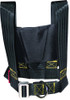 Safety Harness - Adult