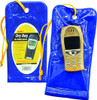 Mobile Phone Dry Bag