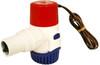 Rule 1100GPH Bilge Pump - Automatic