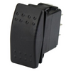 Switch C7 Plain Off/(On) 12V 20Amp 24V 10Amp