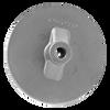 Anode - Mercury Round