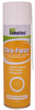 Lanotec Citra Force Degreaser 400g Aerosol