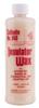 Collinite Insulator Wax #845