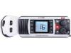 GME VHF Radio - White