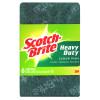 Scotch-Brite Scourer Pads 6pack
