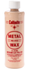 Collinite #850 Metal Wax 473ml