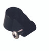 Canopy Bow Knuckle 20mm
