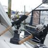 Railblaza Rod Holder II Black