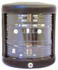 Aquasignal Nav Light - S25 Stern
