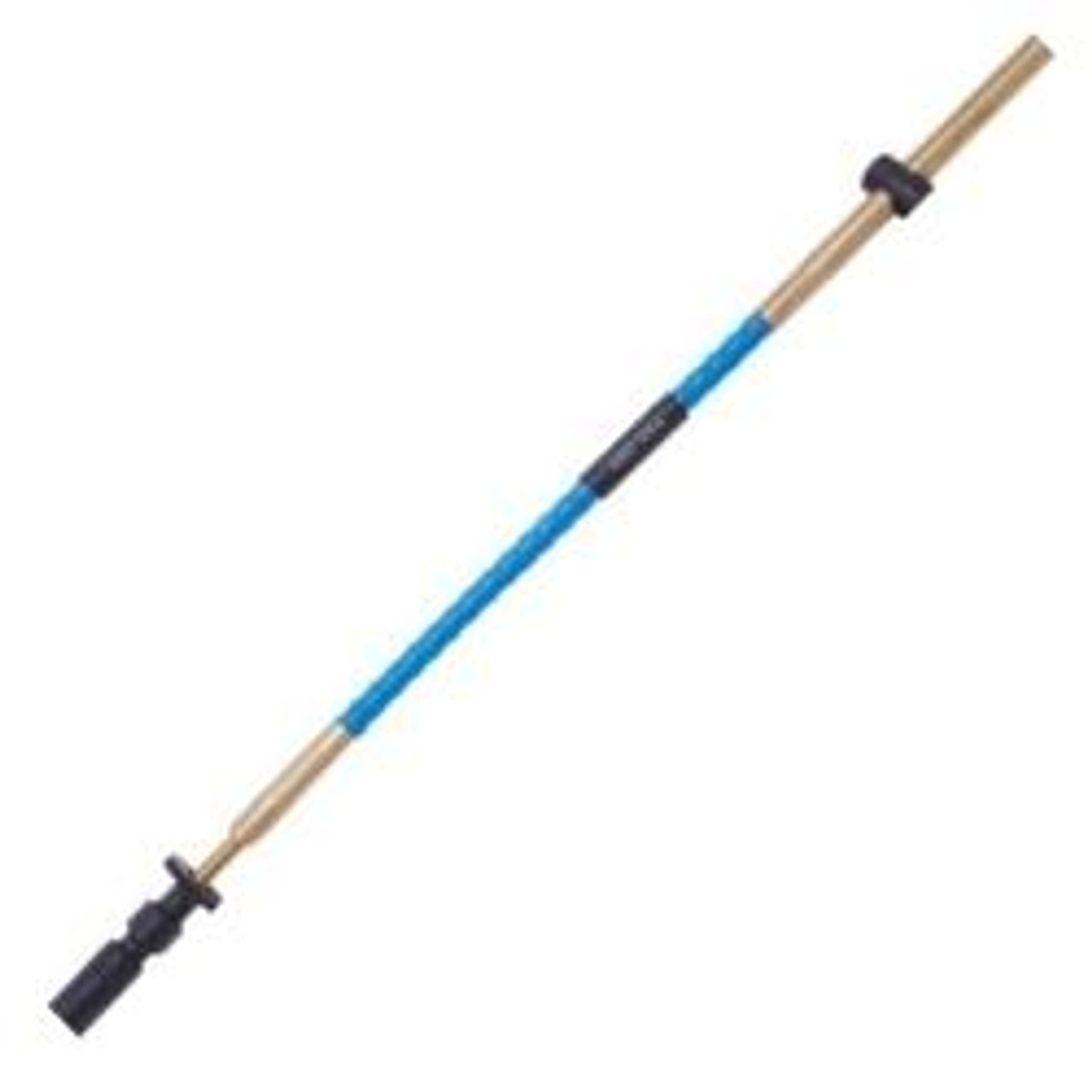 Control Cable OMC79+ 18Ft