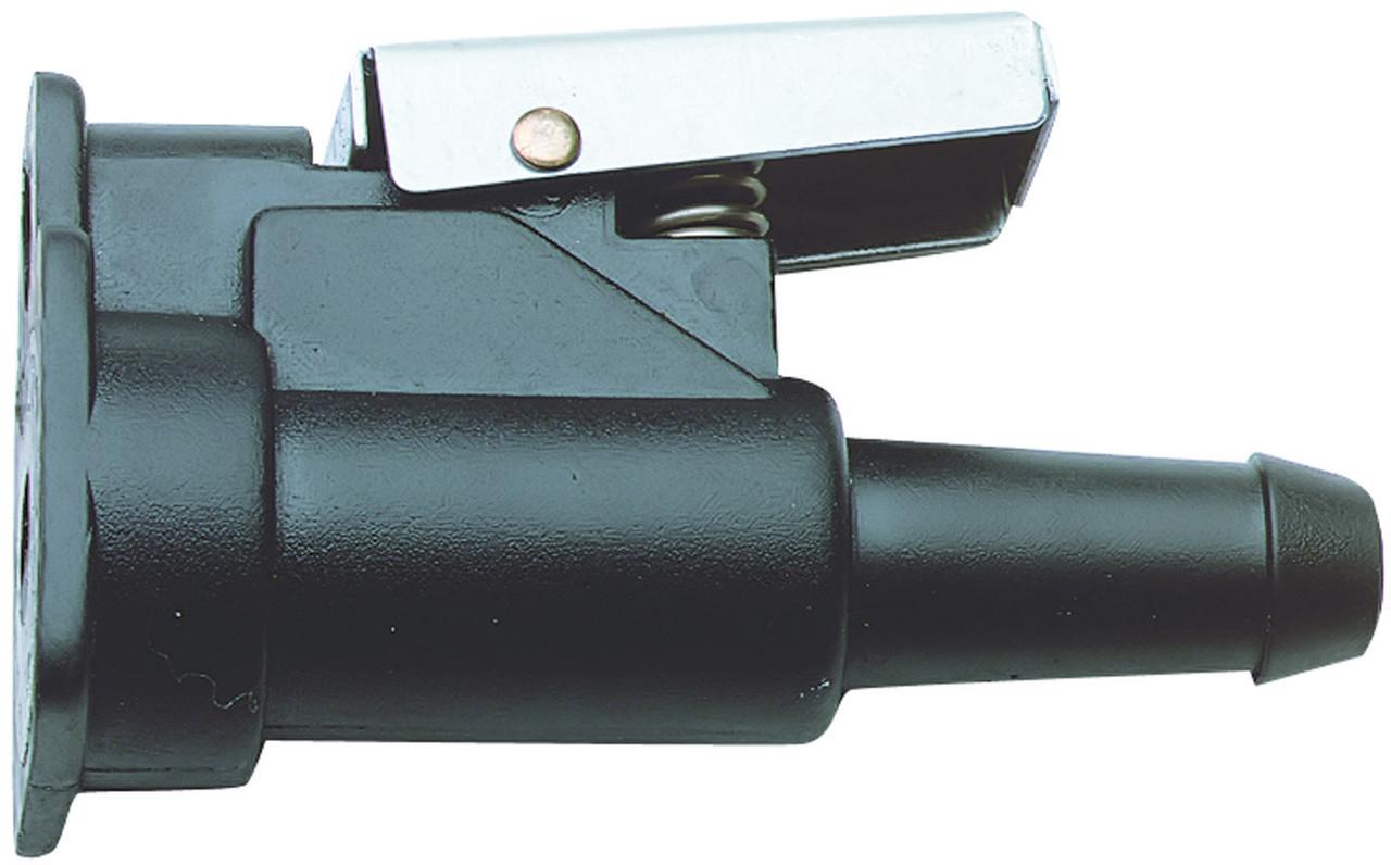 OMC Female Connector