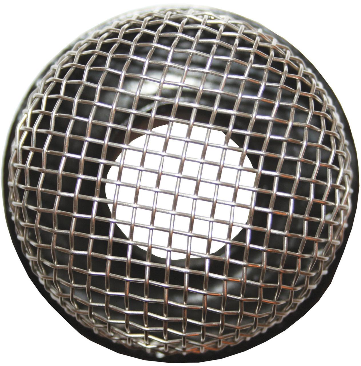 Strainer -Livebait Pump
