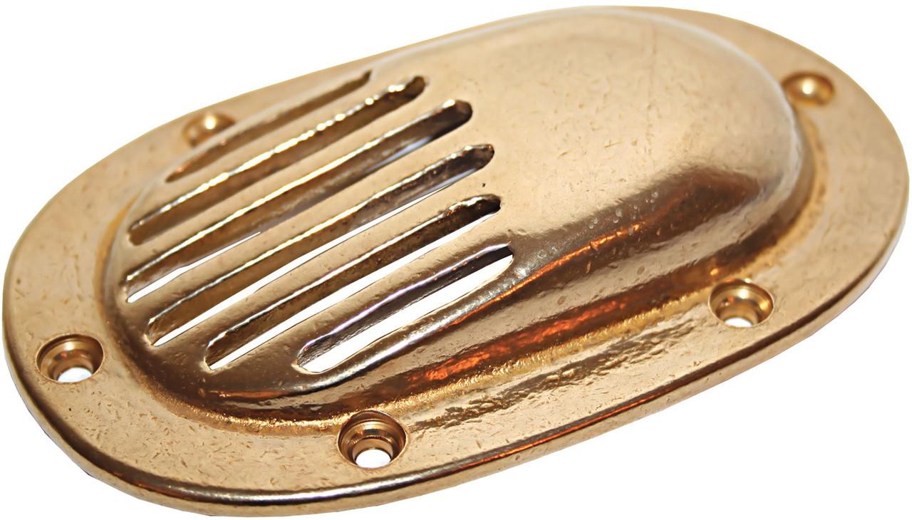 Strainer Bronze 110 x68mm