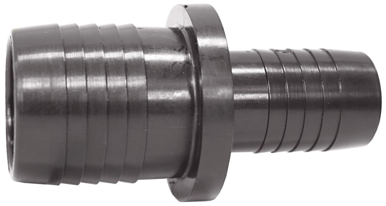 Reducer H & H 50mm - 38mm