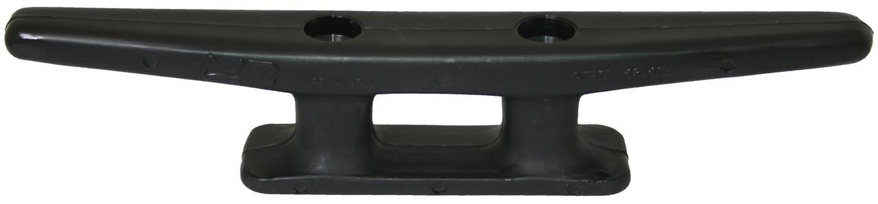 Cleat - Black Nylon 180mm