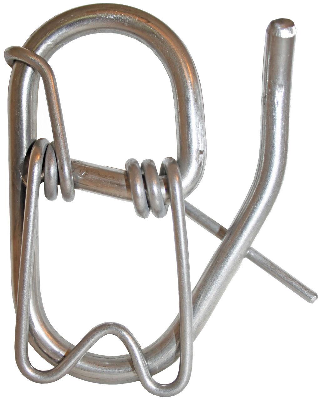 Anchor Clip -Ezylift Lge