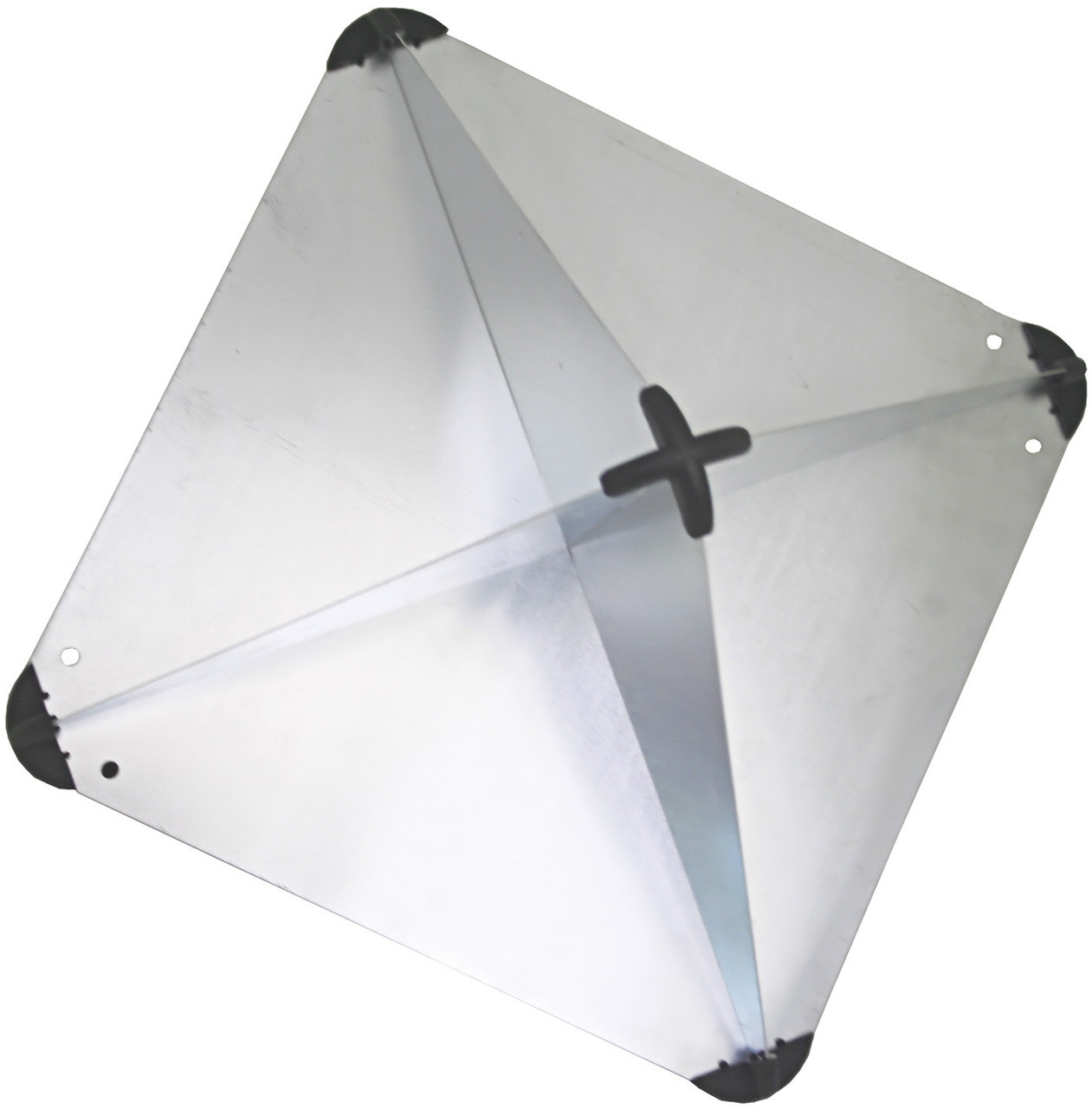 Radar Reflector Lge 460mm
