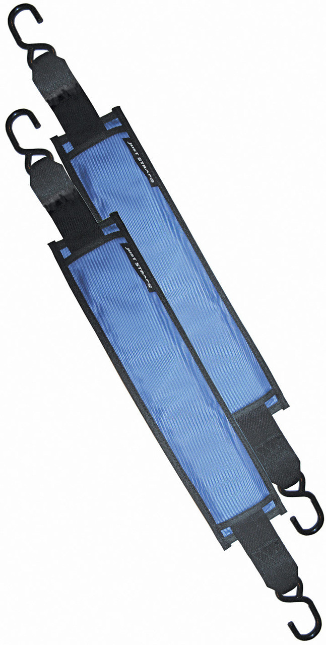 Boat Protection Pad 450mm x 50mm