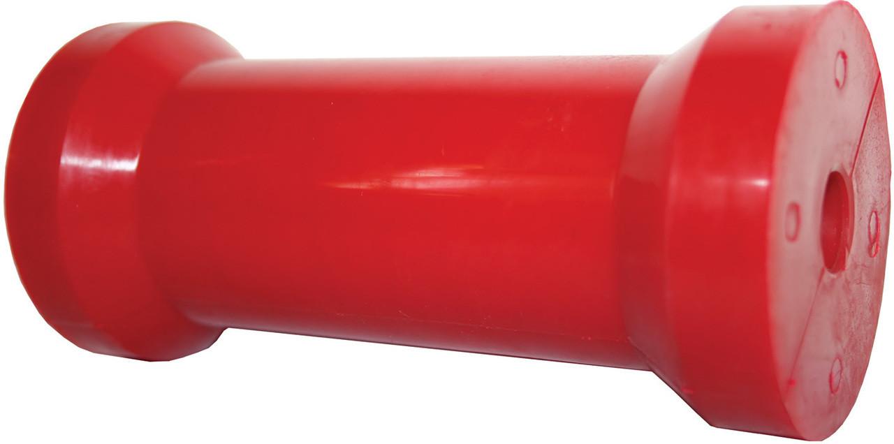 Trailer Roll -Poly CR 150
