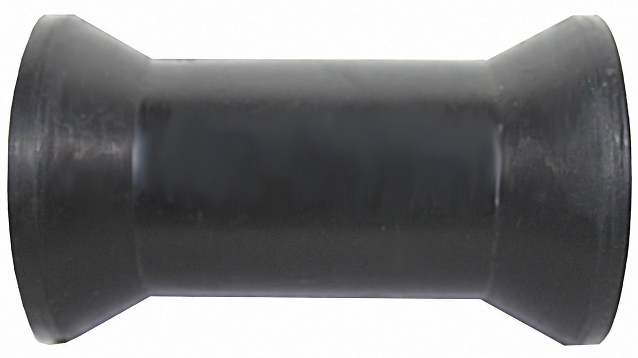 Trailer Roll- Keel 100mm