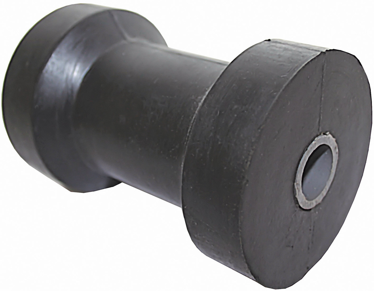 Trailer Roll-Bushed 113mm