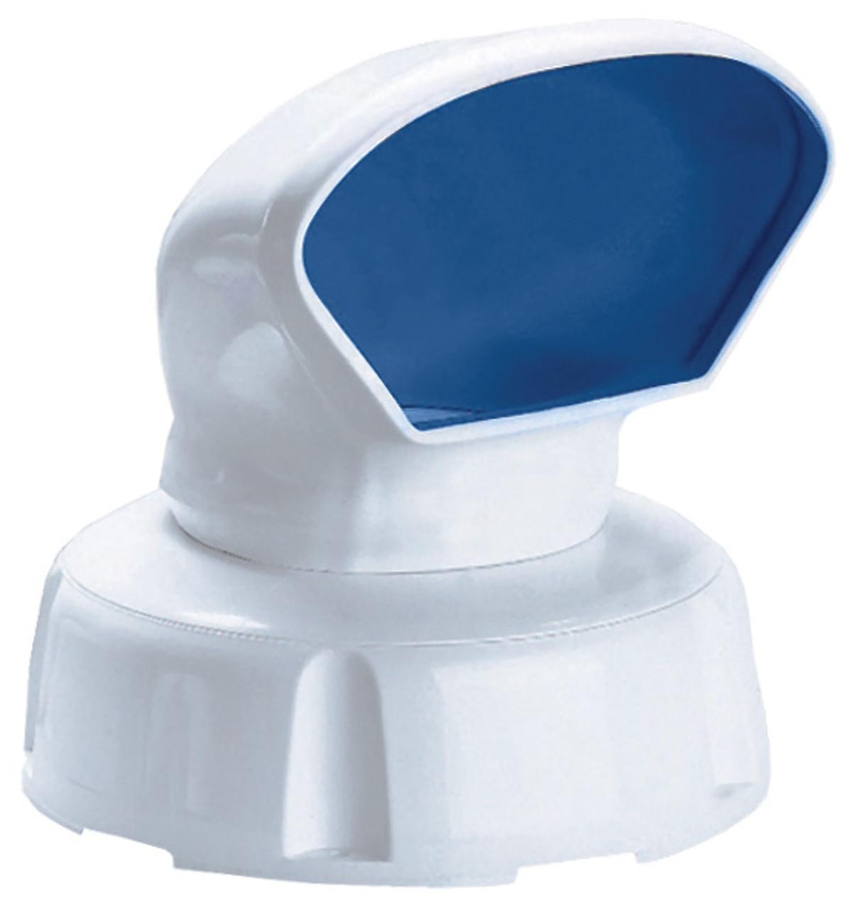 Cool n Dry Dorade Box Vents - High profile