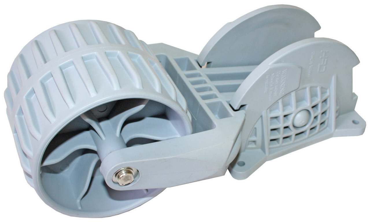 Dinghy Wheels up to 200kg