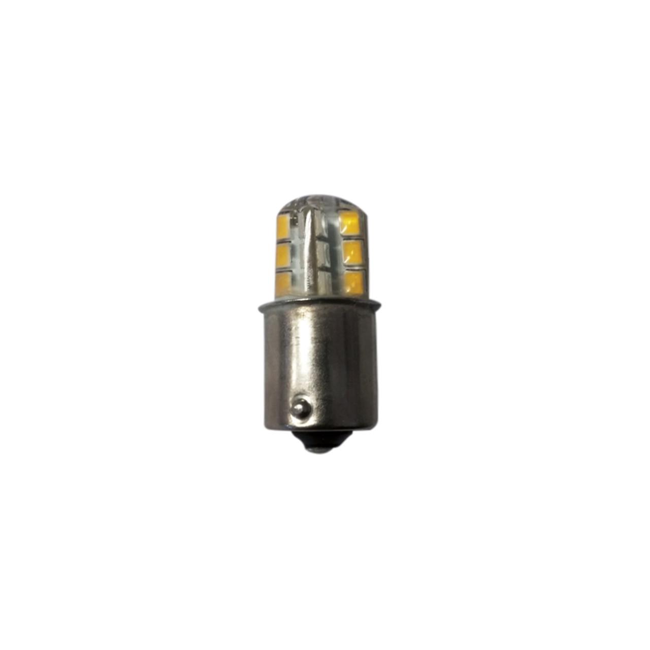 Bulb Classic LED 12v/24v