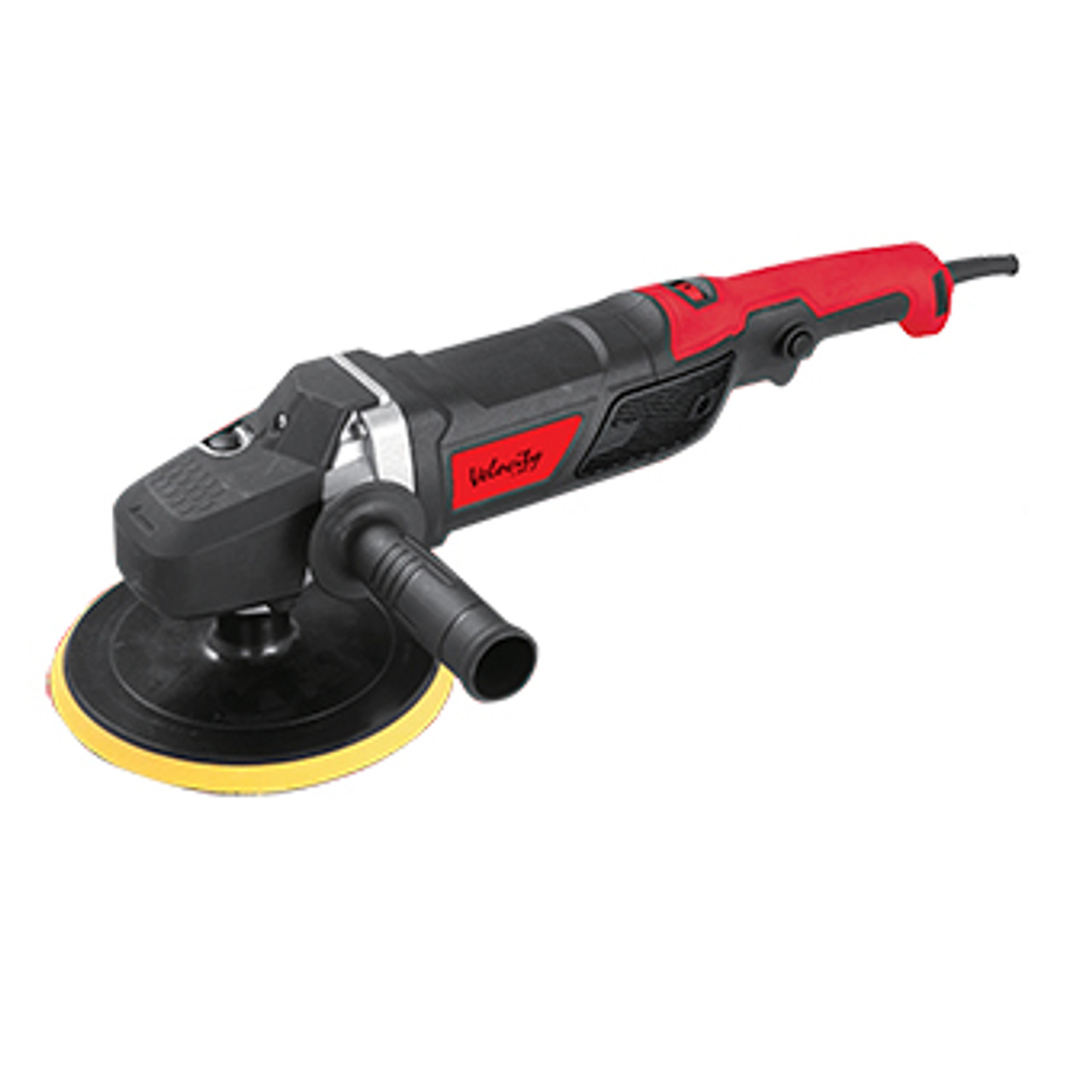 Polisher - Variable Speed