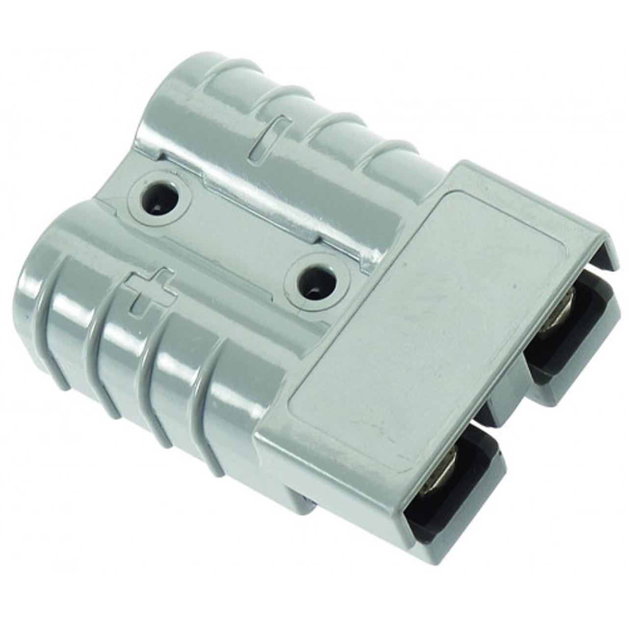 Anderson Plug Connector Heavy Duty 50amp