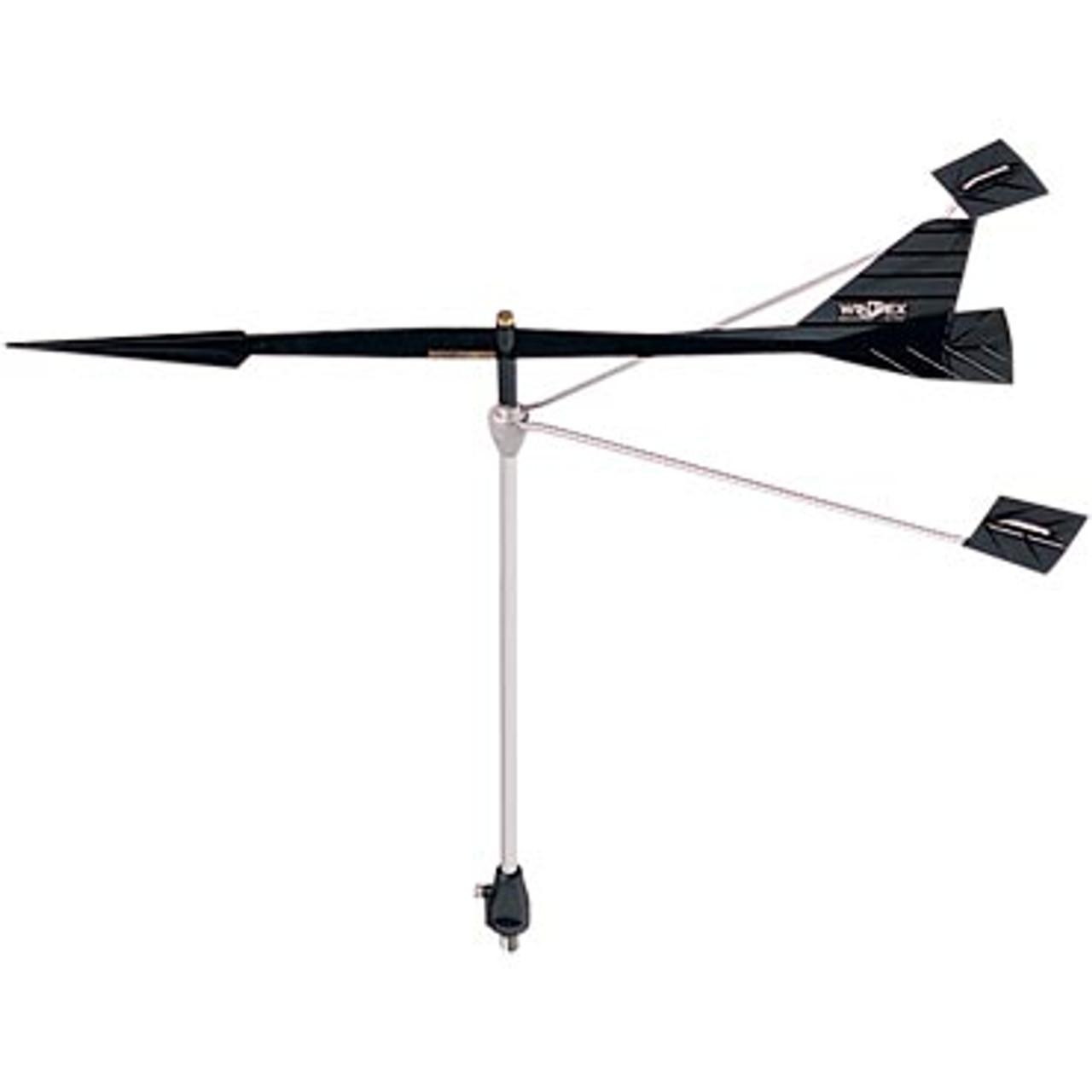 Windex - Large 380mm