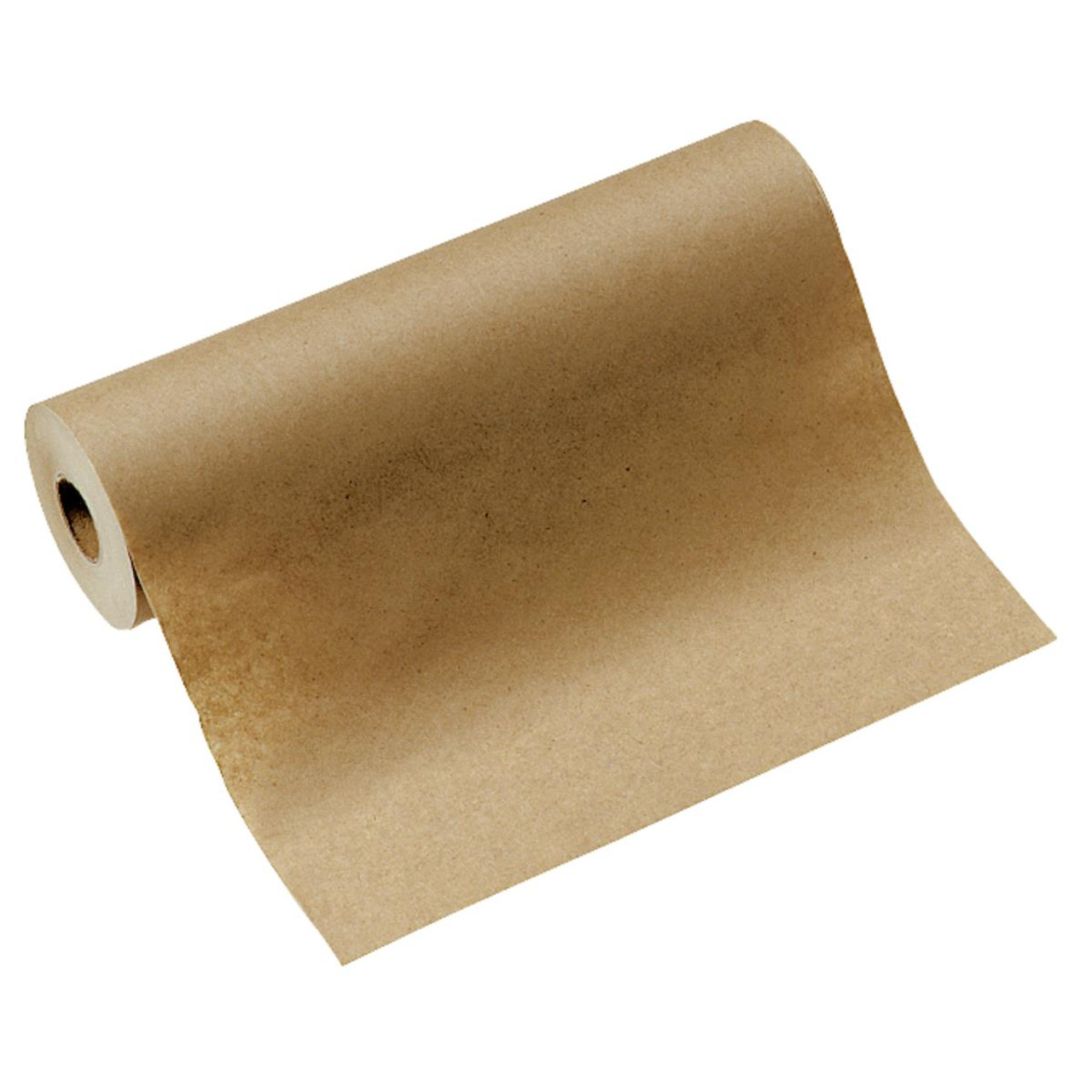 "Masking Paper 12"" x 50m"