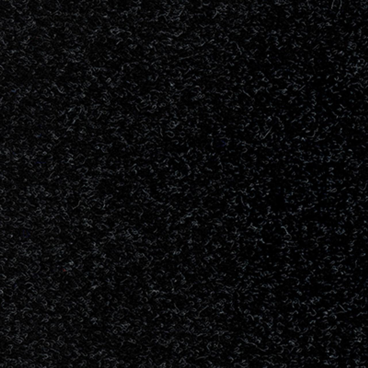 Carpet Marine Grade 'Carbon' 2metre x 1metre