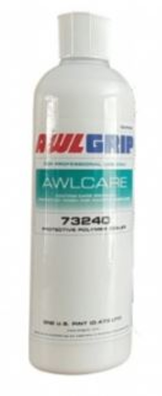 Awlcare Protective Sealer 473ml