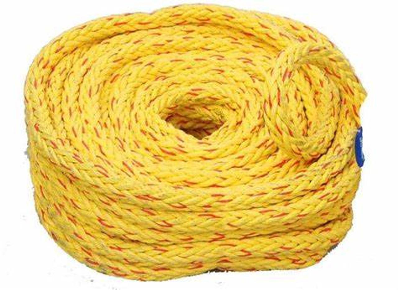Rope - Tipto 16mm x 1metre