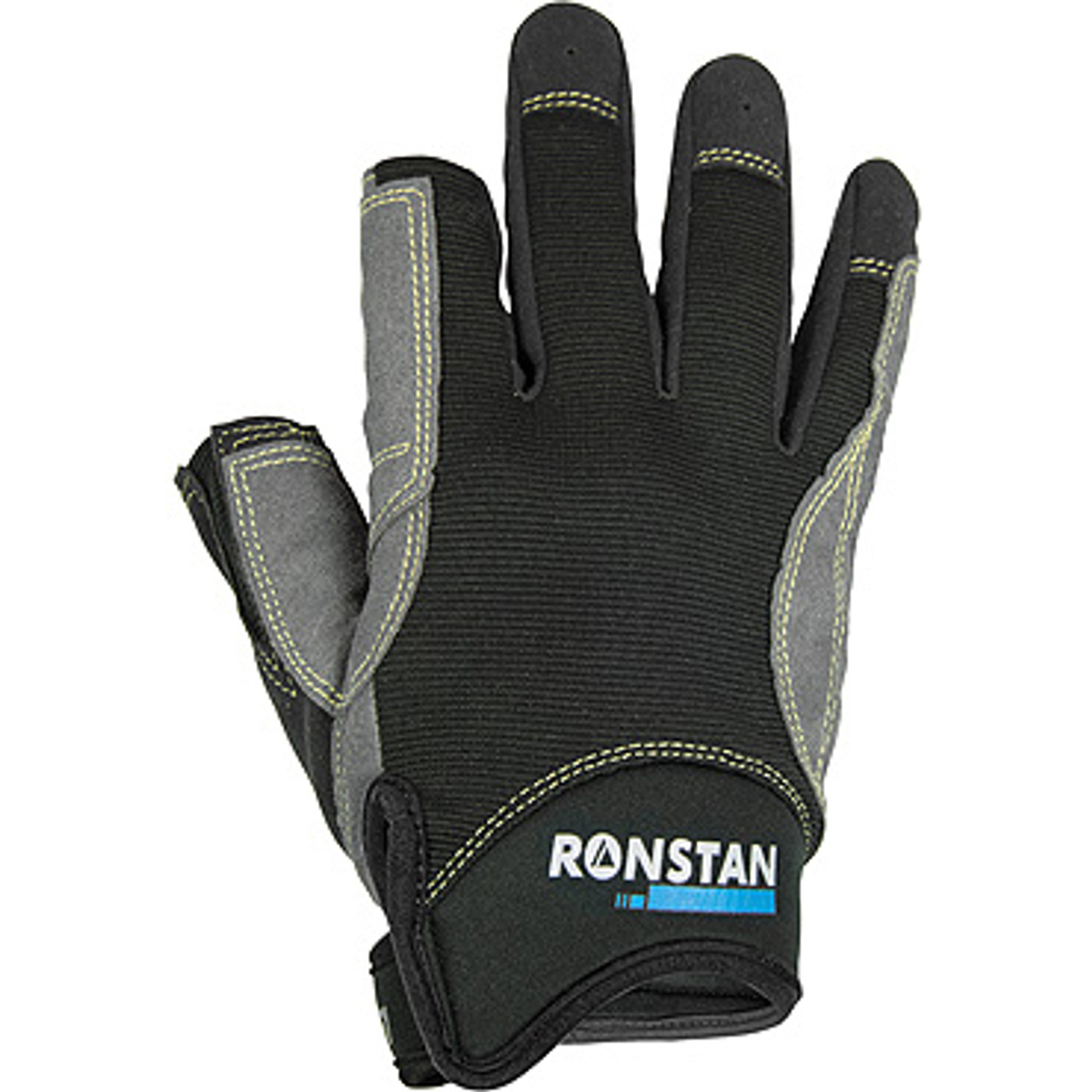 Gloves - Ronstan 3 Fingers XSmall