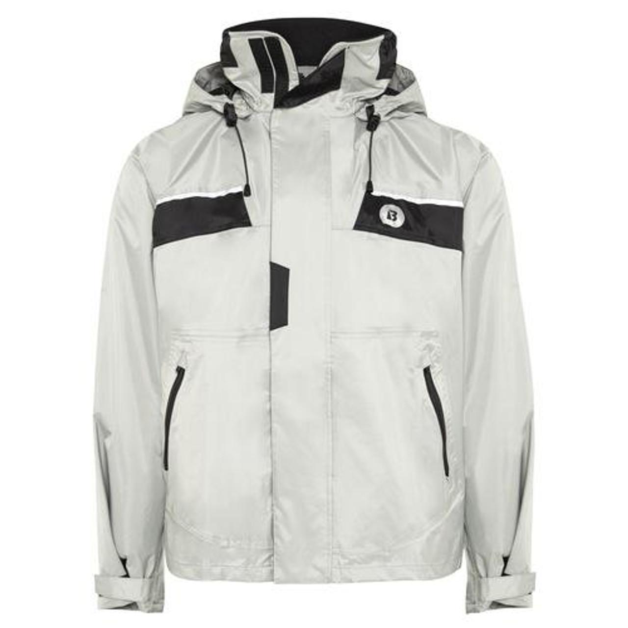 Spray Jacket - Medium