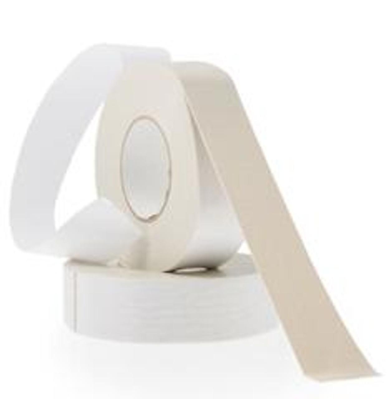 Butyl Tape - White 24mm x 15metres