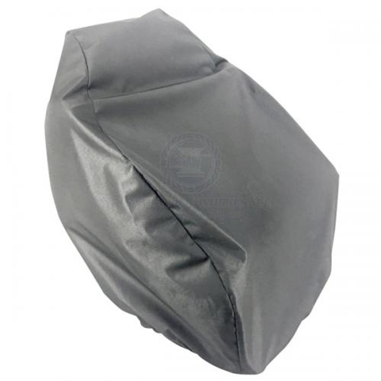 Relaxn Seat Protective Cover