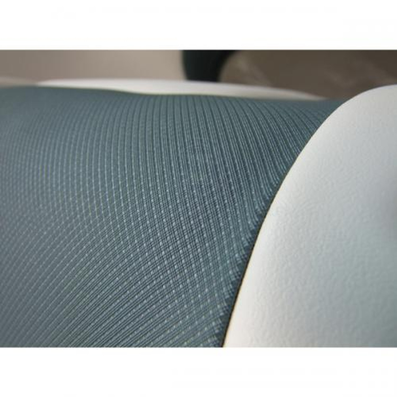 Relaxn Seat - Cruiser Series with High Back