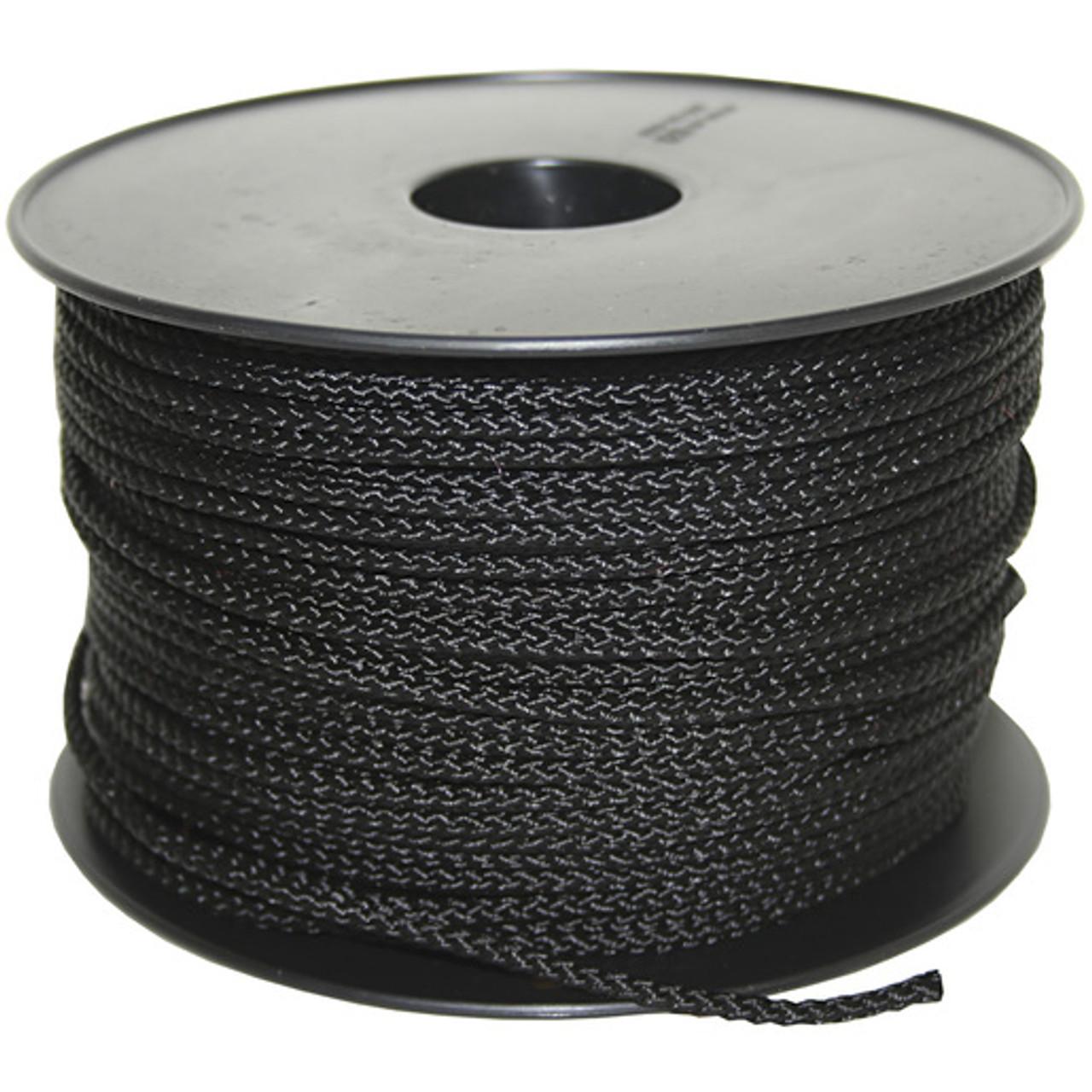 4mm Leech Cord