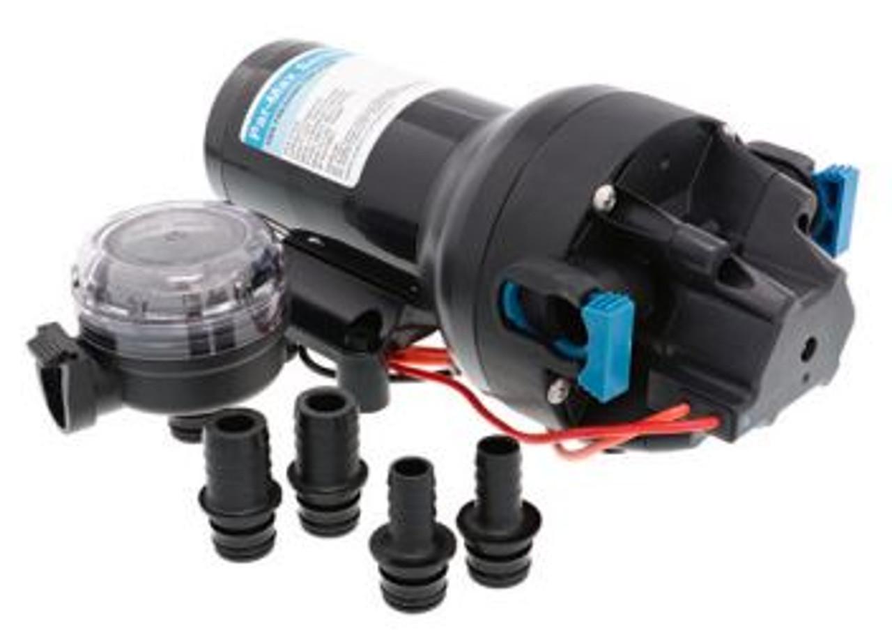 Par-Max 5.0 HD 60PSI Freshwater Pressure Pump
