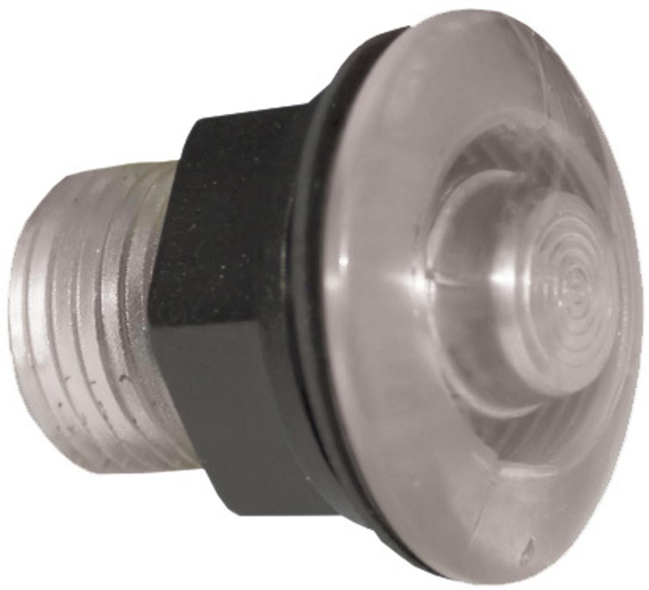 Waterproof Light LED 12V
