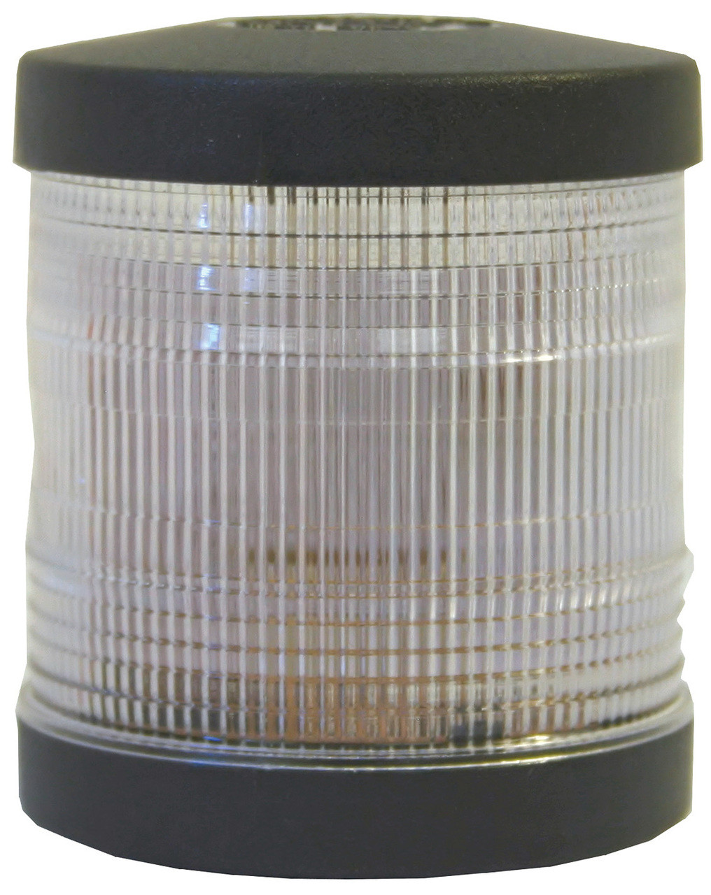 Aquasignal Nav Light - S25 360 clear