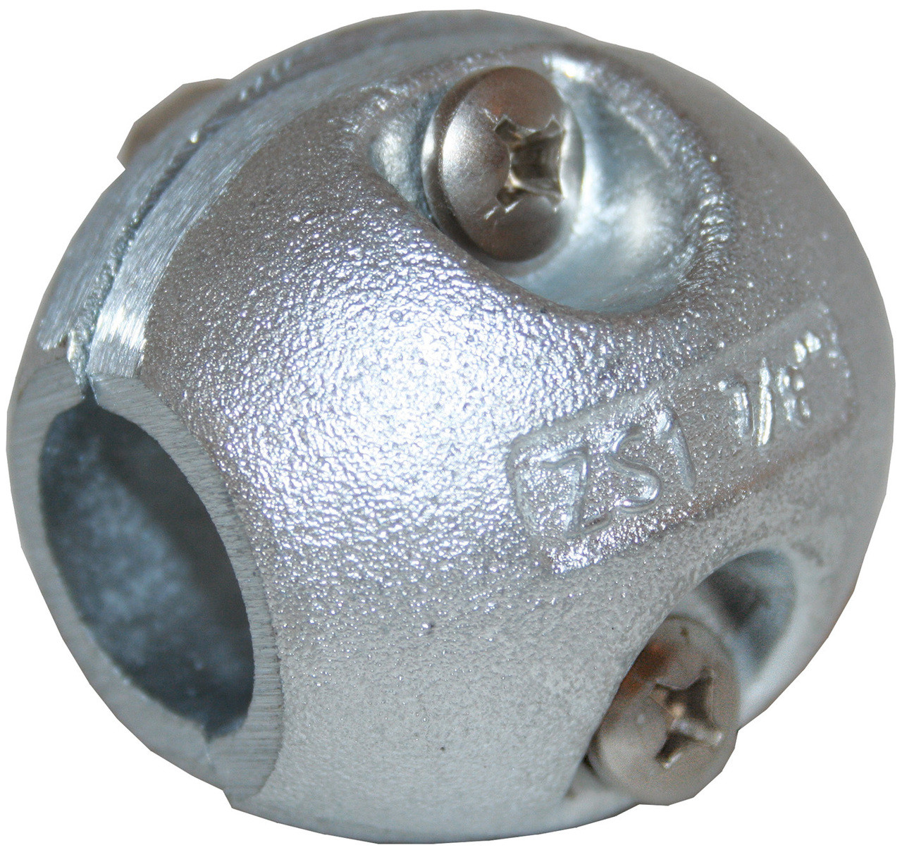 Anode -Shaft ZS1 7/8""""""""