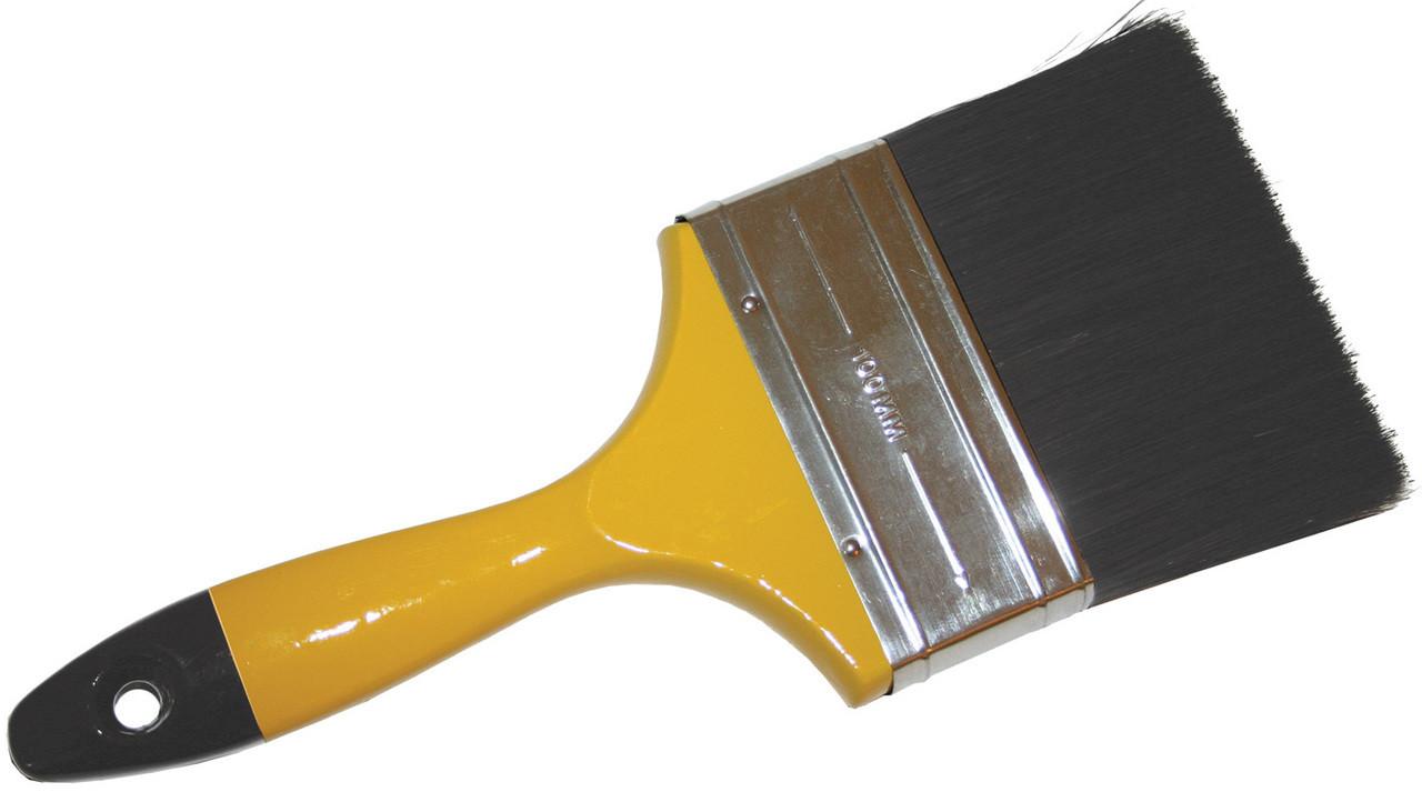 Paint Brush -Trade 100mm