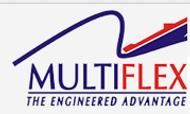 Multiflex - The Engineered Advantage